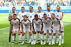 FIFA World Cup 2018 - Group E, Matchday 2 - Brazil 2 - 0 Costa Rica - Krestovsky Stadium, St. Petersburg - June 22, 2018 (oriehnid) Tags: sport soccer internationalteamsoccer feedroutedglobal saintpetersburg russia rus