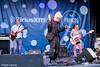 Les Francos de Montreal (photolenvol) Tags: francosdemontreal spectacle show live placedesfestivals quartierdesspectacles musique xaviercafeine siriusradio