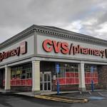 CVS (Willimantic, Connecticut) thumbnail