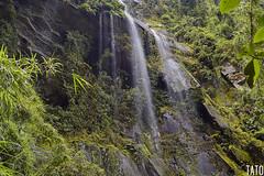 Cascada (Tato Avila) Tags: colombia colores cálido naturaleza nikon montañas water cascada waterfalls paisaje landscape