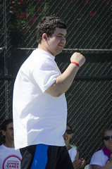 SONC SummerGames18 Tony Contini Photography_0466 (Special Olympics Northern California) Tags: 2018 summergames tennis athlete maleathlete specialolympics