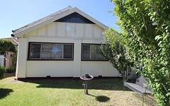 106 Cooper Street, Cootamundra NSW