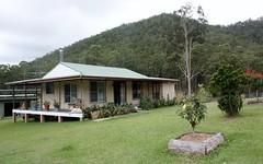 267 Washpool Creek Road, Booral NSW