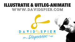 "david spier • <a style=""font-size:0.8em;"" href=""http://www.flickr.com/photos/148144884@N06/43193388851/"" target=""_blank"">View on Flickr</a>"