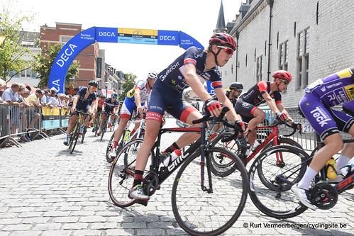 GP Rik Van Looy (466)