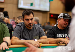_MG_1102 (poker_red_flickr) Tags: wsop main event 2018 1c