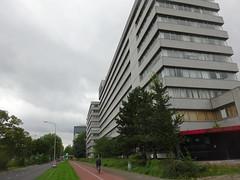 DSC08248 (h.hoogervorst1) Tags: transformatie kantoren