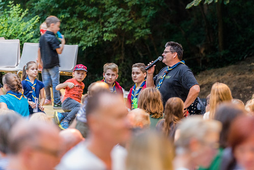 "Sommernachtsfest2018 • <a style=""font-size:0.8em;"" href=""http://www.flickr.com/photos/134942791@N06/43241399411/"" target=""_blank"">View on Flickr</a>"