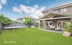 9a Wingello Crescent, Tullimbar NSW