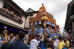 IMG_98116 (Apricot Cafe) Tags: canonef2470mmf28liiusm japan narita naritagionfestival chibaprefecture festival matsuri tradition naritashi chibaken jp