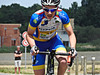 DSCN5028 (Ronan Caroff) Tags: cycling cyclisme ciclismo cycliste cyclists cyclist velo bike course race amateur orgères 35 illeetvilaine breizh brittany bretagne france hilly sport sports deporte effort french young jeune youth jeunesse