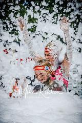 (c)Fotograaf Mike Rikken-Tot de nek in de drek Vriezenveen - Mudrace-59