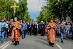 2018.05.09 litiya u memoriala vechnoy slavy (38)