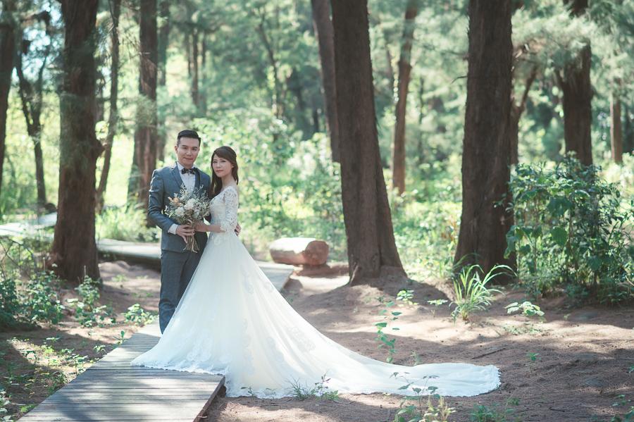 43317704362 f029e64dfc o [台南自助婚紗] M&S/ Hermosa wedding 手工婚紗