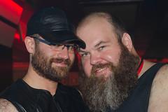BearPride2014-4x6-9773 (Mike WMB) Tags: chicago bearpride bear 2014