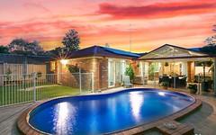 7 Gill Place, Schofields NSW