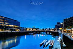 Cork - Irland (Njones03) Tags: 2018 cobh cork irlande landscape nicolassavignat photographer seascape urban countycork ie