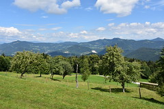 DSC_1904 (gregorv) Tags: slovenia slovenija kum planine mountains mountain nature narava