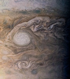 Jupiter - PJ4-106