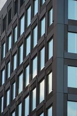 2018-07-FL-193073 (acme london) Tags: atlas cladding detail london makearchitects office officebuilding officespace oldstreet precastconcrete shoredtich wework windows workspace
