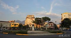 Tirana (marcmc_fotos) Tags: marcmoliné wwwmarcmolinecom video image photo foto tv balcans albania tirana landscape