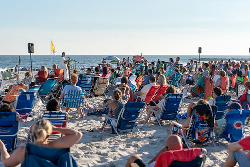 20180715_Nick_Castelli_BeachMass-53