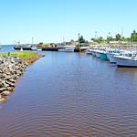 DSC00876 - Toney River Harbour thumbnail