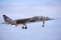 E37 Mildenhall 25-5-2001 (Plane Buddy) Tags: e37 jaguar french ec02007 7pm mildenhall