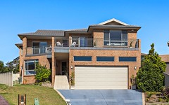 22 Theatre Terrace, Kanahooka NSW