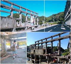 Travel-taiwan-Keelung-Attractions-ruins-17docintaipei (13) (17度C的黑夜) Tags: travel taiwan keelung attractions ruins 17docintaipei blog