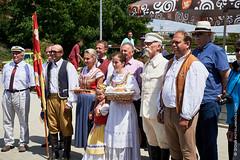 _JCH1595 (jiri.jaroch ) Tags: slaný centralbohemia czechrepublic cz203 veteran oldtimer