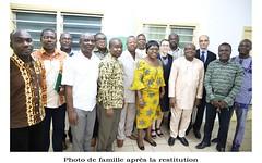 SOCIEUX 2017-39 Togo