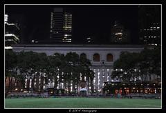 2018.07.01 NY by night 19 (garyroustan) Tags: ny nya nec newyore york manhattan gay night light