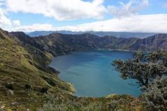 PaniPodroznik-Latacunga-201806-26 (www.PaniPodroznik.pl) Tags: southamerica panipodróżnik mstraveler travel traveler travelblog blogger quilotoa ecuador quilotoalagoon latacunga volcan beautiful lagoon