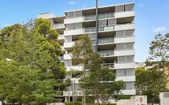 405/12-16 ROMSEY STREET, Waitara NSW