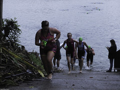 "Lake Eacham Triathlon-93 • <a style=""font-size:0.8em;"" href=""http://www.flickr.com/photos/146187037@N03/27957466957/"" target=""_blank"">View on Flickr</a>"