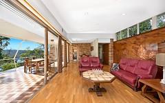 239 Edinburgh Road, Castlecrag NSW