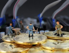 Cryptocurrency Mining, Bitcoin mining stock photo (Crypto360) Tags: bitcoin cryptocurrency crypto cryptocoin btc net pay background bank banking blockchain business cash coin coins commerce concept currency decentralized digital economy electronic eth ether ethereum exchange finance financial gold growth internet investment market mining money network online payment ripple silver stack symbol trade virtual web xrp