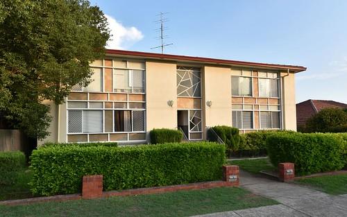 21 View Street, Cessnock NSW