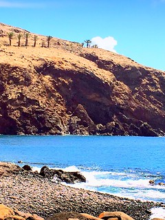Madeira, Portugal. Funchal Vicinity