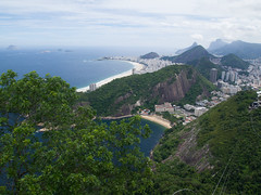 P1012248 (darekmercury) Tags: brasil rio de janerio iguazu murales