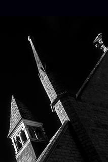 seaford church 2