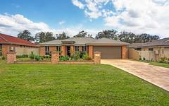 131 Rayleigh Drive, Worrigee NSW
