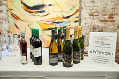 Winetario_043