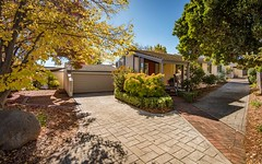 25A Carstensz Street, Griffith ACT