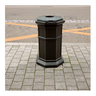 29 (trash can)