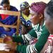 USAID_LAND_Rwanda_2014-19.jpg