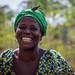 USAID_PRADDII_CoteD'Ivoire_2017-146.jpg