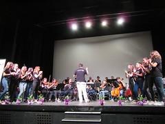 11 concert (86)