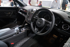 20160623-12-40-29-ILCE-7RM2-FE 24-70mm F2.8 GM (eggry) Tags: europe unitedkingdom chichester goodwood goodwoodfestivalofspeed carbooth bentley bentayga